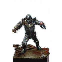 Armor One